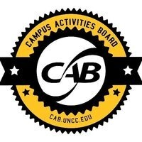 CABBIE TV: Episode 2