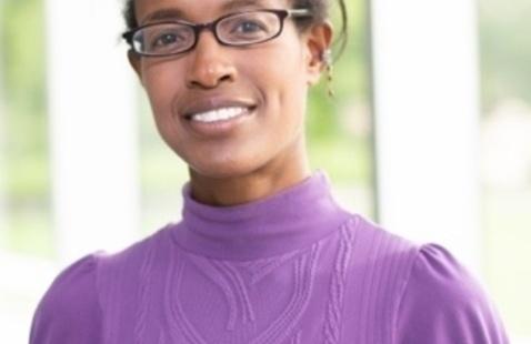Physics Seminar:  Dr. Serena Eley, Colorado School of Mines