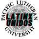 Latinx Unidos Club Meeting