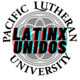 Latinx Unidos Club Meeting