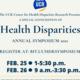 HDR 2021 Annual Symposium