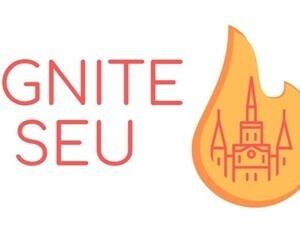 IGNITE SEU Weekly Meeting