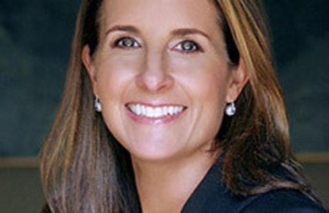 Attorney Mia Mosher