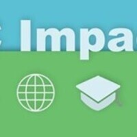 IC Impact Interest Meeting