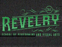 Revelry 2021: Build Your Own Fight