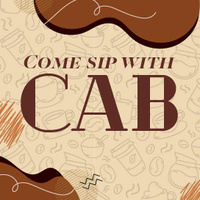 Come Sip with CAB