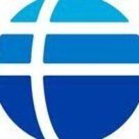 Fulbright Globe Logo