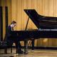 Graduate Recital: Yuanfeng Lei, piano