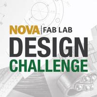 NOVA Fab Lab: Design Challenge
