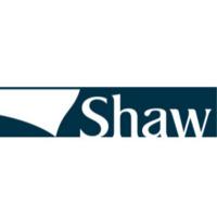 Shaw Industries Lunch n Learn