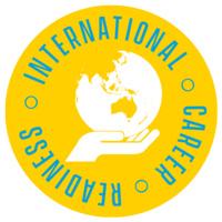 International Student Career Event