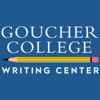 Writing Center Citation Workshop