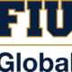Global Strategy Leadership Group (GSLG) Meeting