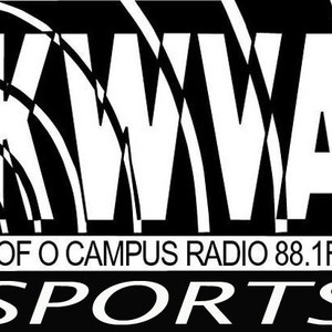 Event: KWVA Sports: Live Broadcast Oregon Soccer vs Oregon State