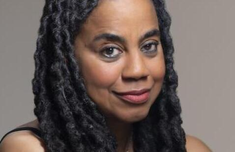 University Theatre Out Loud:  Top Dog/Underdog by Suzan-Lori Parks