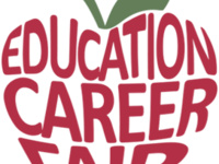Frostburg State University's Virtual Education Job Fair