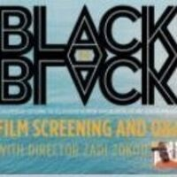 Film and Discussion: Black N Black - a documentary exploring the relationship between African Americans and African immigrants
