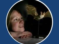 Biology Donut Talk -  Emma Teeling