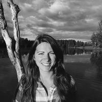 Karen Kovaka (Virginia Tech)