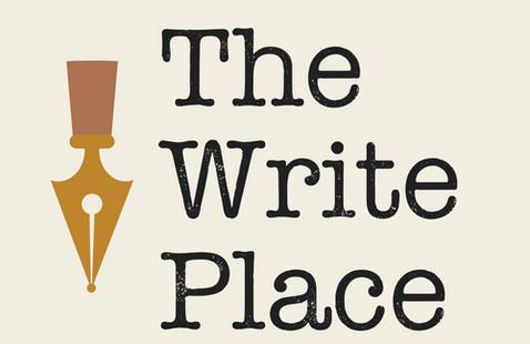 Write Place