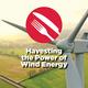 STEM Café: Harvesting the Power of Wind Energy