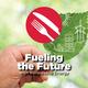 STEM Café: Fueling the Future with Renewable Energy