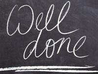Quarterly Managers' Forum: Fostering Team Gratitude, Appreciation & Recognition