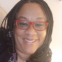 Dr. Michelle R. Scott Lecture: Freedom Listening: Popular Music and Black Freedom Struggles