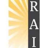 Rheumatology Association of Iowa 7th Annual Meeting