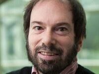 CAM Colloquium: David Shmoys (ORIE/CS, Cornell) - Fairmandering: A column generation heuristic for fairness-optimized political districting