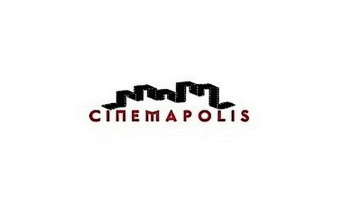 Virtual Cinema from Cinemapolis