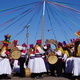 """UCR Music Wednesday@Noon presentation by Jonathan Ritter. """"Indigenous Cosmopolitans and the Tourist Encounter:Taquile's Fiesta de Santiago as Contact Zone"""""""