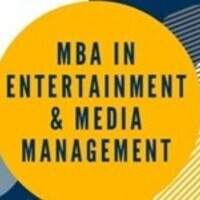 Entertainment and Media Management MBA Info Session