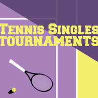 Intramural Sports Tennis Singles Tournament