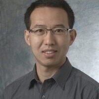 ECE Spring Seminar Series- Prof. Philip Feng, ECE Department, University of Florida