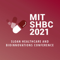 MIT Sloan Healthcare and BioInnovations Conference