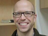 Biophysics Colloquium - Eric Galburt - Washington University @ St. Louis