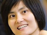 Biophysics Colloquium - Jane Wang - Cornell University
