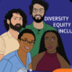 Fourth Annual Student Leadership Forum on Diversity and Inclusion