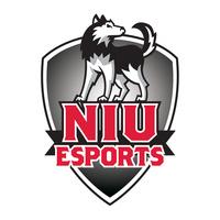 Overwatch: NIU Varsity Esports vs Toledo Esports