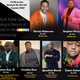 Black Table Talk: Being a Person of Color in the LGBTQ+ Community