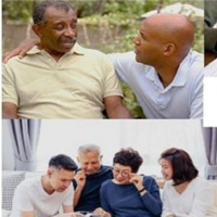 What Matters Most? Advance Care Planning Workshop Part 2