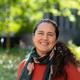 Dr. Megan Bang, Professor Learning Sciences Psychology, Northwestern University