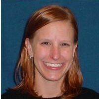 Image of Dr. Megan Sassin