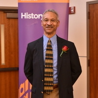 6th Annual Fleming-Morrow Lecture in African American History