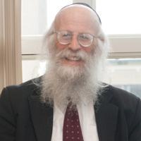 How the Holocaust's Jewish Calendars Bear Witness