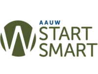 AAUW Start Smart Salary Negotiation workshop (Fourth Years Only) - WCM & Craft Your Future Series