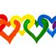 LGBTQ Poetry: Expressive Arts Workshop