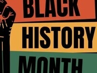 Diverse Student Perspectives on Black History Month
