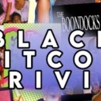 SAB Presents Black Sitcom Trivia